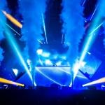 Avicii på Tele2 Arena71
