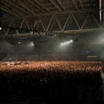 Avicii på Tele2 Arena73