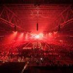 Avicii på Tele2 Arena75