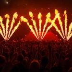 Avicii på Tele2 Arena78