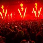 Avicii på Tele2 Arena79