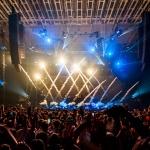 Avicii på Tele2 Arena83