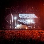 Avicii på Tele2 Arena99