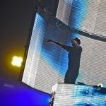 Sebastian Ingrosso48