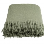 Mohair Olive