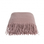 Mohair Old Rose