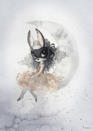 Miss Alice - Miss Alice