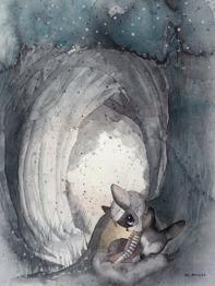 Secret Tunnel - Secret Tunnel