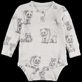 Body Panda - Body Panda 50