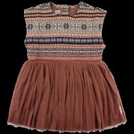 Fanny klänning - klänning  small rags stl 74