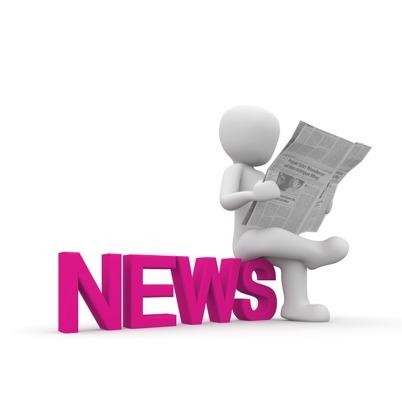 Nyheter för betonghåltagare
