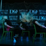 Battle of the Pole 2013 100