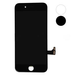 iPhone 7 Plus Front reparation