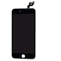 iPhone 6 Trasig skärm