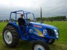 traktorrech 037