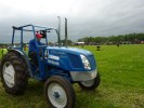 traktorrech 038