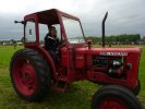 traktorrech 040