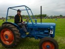 traktorrech 042