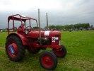 traktorrech 043