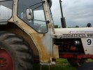 traktorrech 044