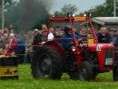 traktorrech 062