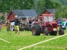 traktorrech 084