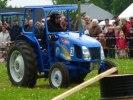 traktorrech 097