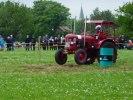 traktorrech 125