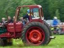 traktorrech 027