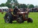 traktorrech 138
