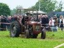 traktorrech 143