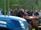 traktorrech 144