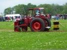 traktorrech 170