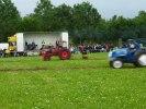 traktorrech 223