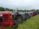 traktorrech 215