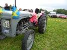 traktorrech 216