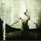 Transcending - femme