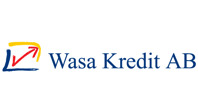 Besök Wasa Kredits hemsida!