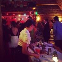 Bröllop personal, bröllopspersonal, servitris, hyra, fest personal, event personal, värdinna, serveringspersonal