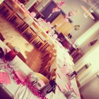 Serveringspersonal, eventpersonal, event personal, servitris, servitör, bröllopspersonal, festpersonal, servering dop, privatfest, rut avdrag, RUT, hyra personal, serveringspersonal, eventpersonal
