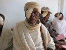 Etiopien Postop Ögon