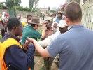 Semby in Ethiopia-09