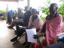 Semby i Afrika 4-03 - Kopia