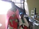Semby i Afrika 4-07 - Kopia