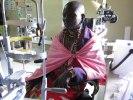 Semby i Afrika 4-09 - Kopia