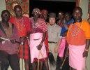 Semby Kenya 2-15
