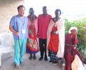 Semby i Afrika 4-12 - Kopia