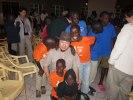 Semby Kenya 2-16