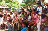 Semby Philippines Last Week-1