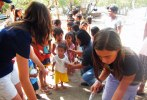 Semby Philippines Last Week-2